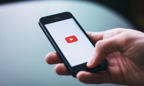 効果的な動画広告のポイント