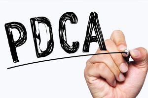 ランディングページのPDCAサイクルを回すために取得したい2つの指標