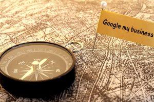 店舗型ビジネスの集客はローカル検索で変わる?Googleマイビジネスの活用方法