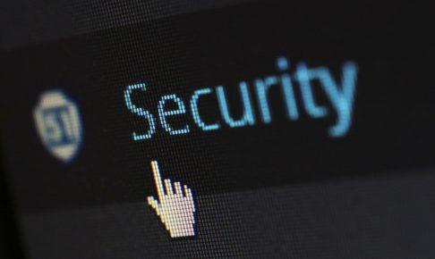 【Chrome68対応】SSLの基本と常時SSLのメリット・デメリット