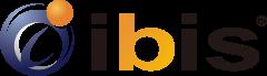 Web広告・マーケティング情報配信メディア「GRAB」