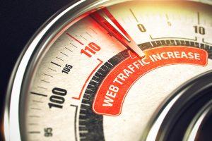 SEOの新基準!「Webサイトのページ表示速度」をテストする方法