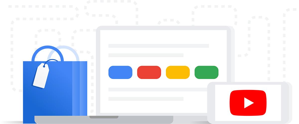 Google 広告の透明性・コントロール性の向上