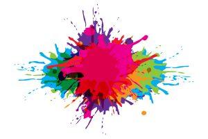 【デザインの配色に悩んだら】カラースキーム選定に役立つツール9選