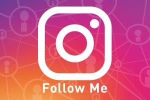 【Instagram】フォロワーを増やす方法は?ハッシュタグと他SNSの活用が肝‼
