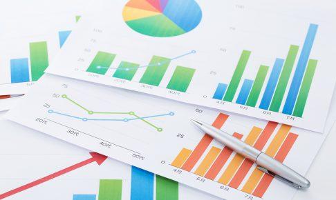 【アトリビューション分析とは?】効果を正確に評価する広告アトリビューション分析