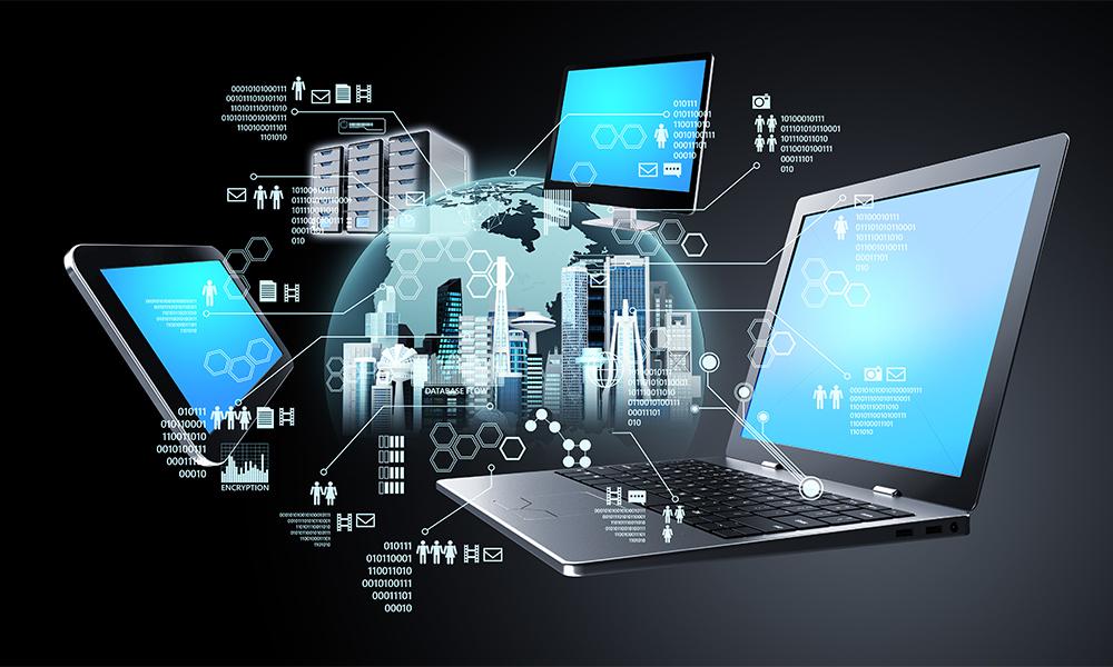 【最新のアドテクノロジー】SSP,DSP,DMP,RTBの仕組みについて