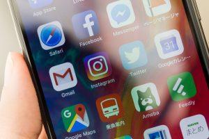 【Instagramのビジネス利用】ビジネスプロフィールの機能と有効活用する方法