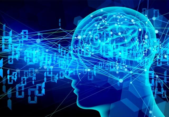 レスポンシブディスプレイ広告は機械学習により自動で最適化される