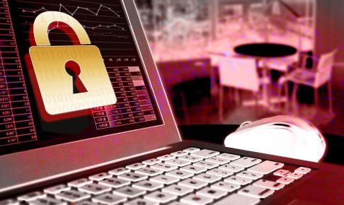 【Webサイトのセキュリティ対策】XSSのリスクを防ぐ方法