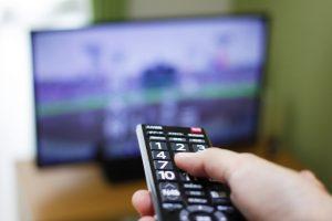 【Google広告】YouTube広告に新たなセグメント「テレビ画面」が登場