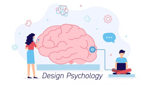 センスを磨くより大事! 効果的なデザイン心理学16選【広告・デザイン・マーケティングに使える】