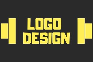 有名企業のロゴに隠された意味!? 企業ロゴに学ぶ優れたデザイン[10選]