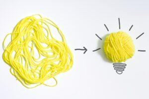 Webサイトの種類とコンセプトの考え方