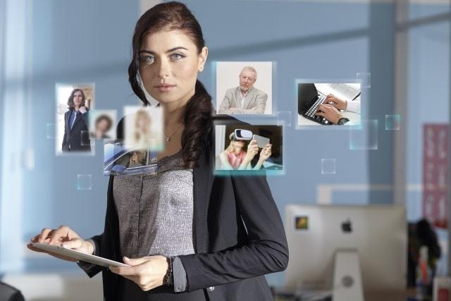 マーケティング戦略は消費者理解から|Adobeが発表したデジタルコンテンツの消費トレンド