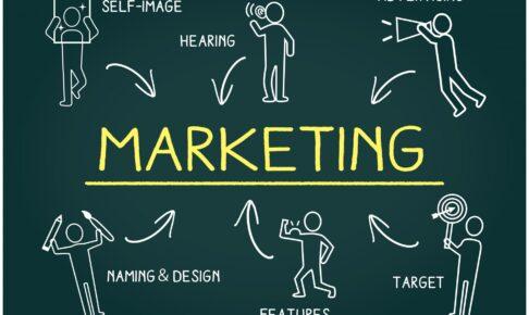 BtoC向けマーケティングオートメーションツール比較【価格・機能で選出した8つを紹介】
