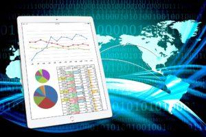 BtoB向けマーケティングオートメーションツール8つを比較