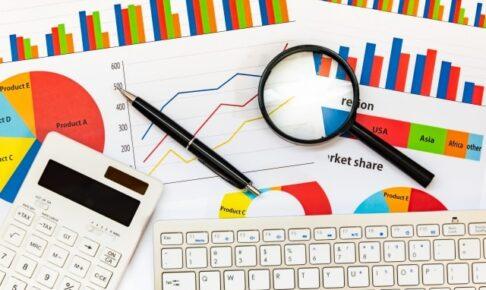 マーケティングリサーチ・市場調査の手法一覧