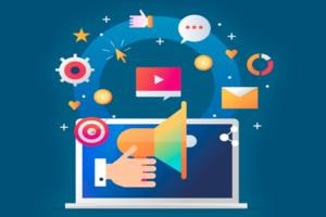 ビデオマーケティングでビジネスを押し上げるための5つのヒント|レンダーフォレストCMOが寄稿
