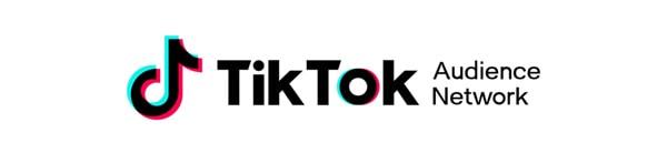 TikTok 「TikTok Audience Network」日本正式リリース