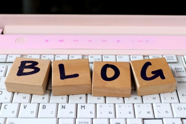 コンテンツマーケティングはブログなどのWebメディアで集客する