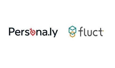 【PR】イスラエル発DSP「Persona.ly」、SSP「fluct」と接続| 新オーディエンスにリーチ図り、RTB取引を強化