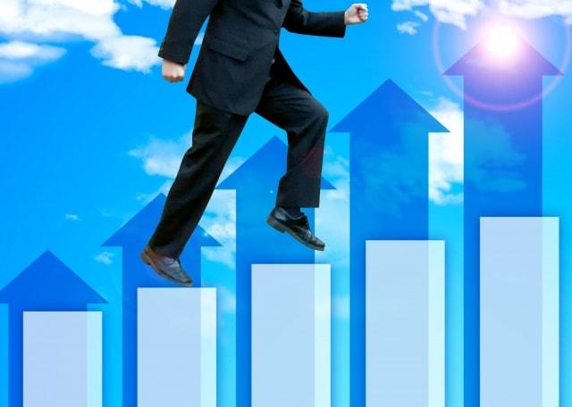 Web広告の成果だけでなく事業成果まで考慮してくれるか