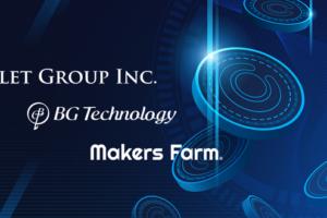 """バレットグループ、暗号資産 """"CIM"""" を広告取引の決済手段に利用開始"""