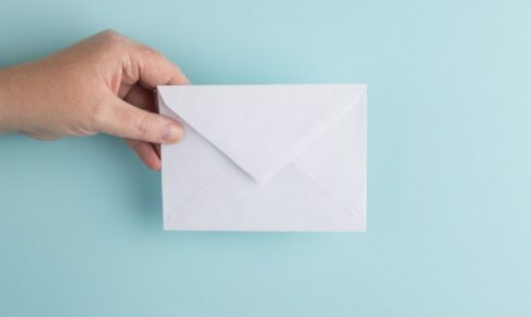 メール配信ツールをマーケティングオートメーション(MA)に乗り換えるメリット