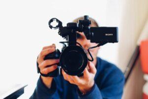 動画広告に期待できる5つの効果|ほかの広告手法との違い