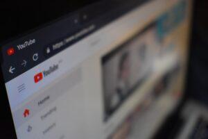 動画だけじゃない?YouTube広告の種類と特徴
