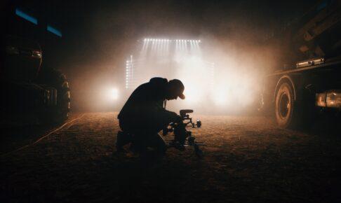 中小企業こそマーケティングに動画を活用する理由