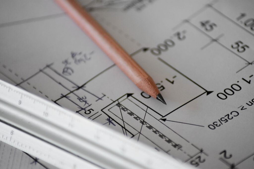 ブランディングの成果を測るブランドリフト調査