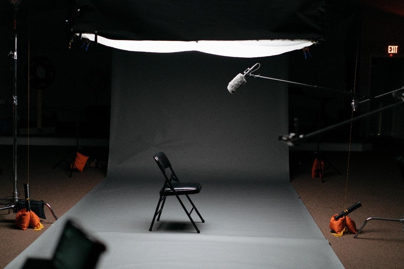 動画マーケティングの必需品! 無料のビデオメーカー「FlexClip」で動画制作してみました