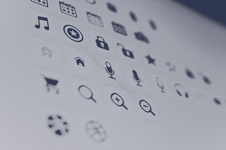 UI/UXを高める30の具体的な指針