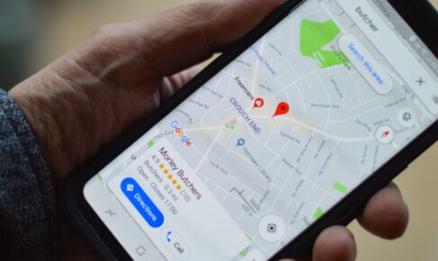店舗ビジネス必見!ローカル検索広告とは~Googleマップから実店舗へ集客する方法