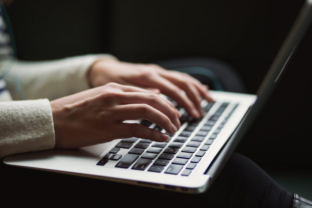 文章力を上げる記事ライティングテンプレート3選