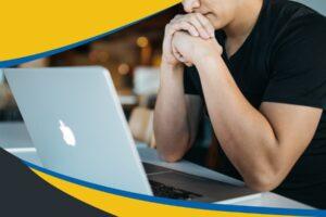 【ウェビナー・Web会議】オンラインコミュニケーションのメリットとツール