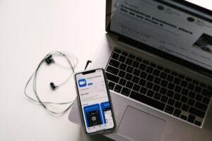 Web広告・マーケティングに関する無料オンライン相談