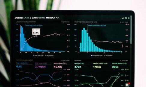 アトリビューション分析|アトリビューションモデルと多角的な広告施策の具体例