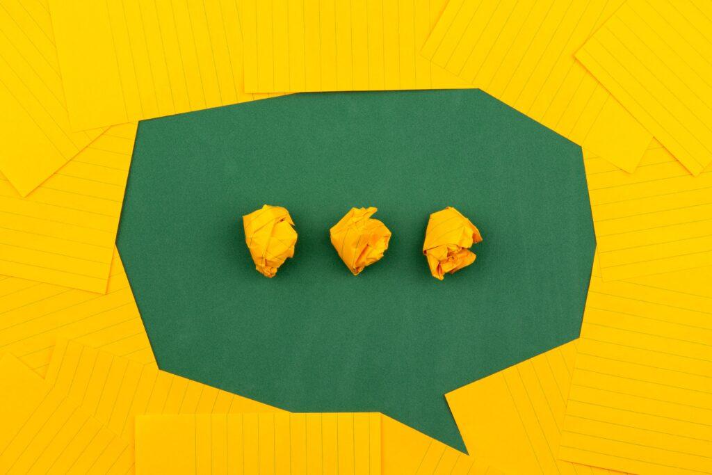 テレワーク導入の懸念:コミュニケーションが希薄に