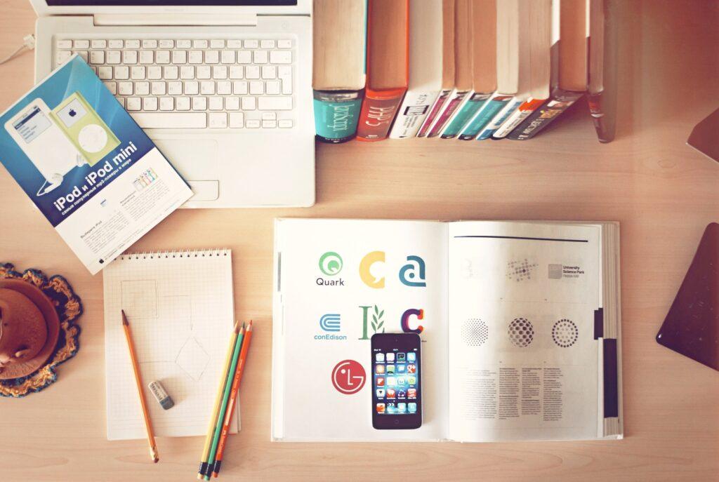 デザイナーが知るべき広告・マーケティングの基礎知識
