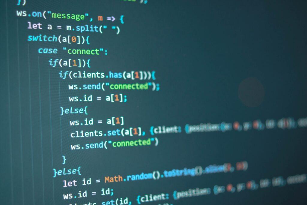 Javascript・JQuery -Webサイトを動かすスクリプト言語-