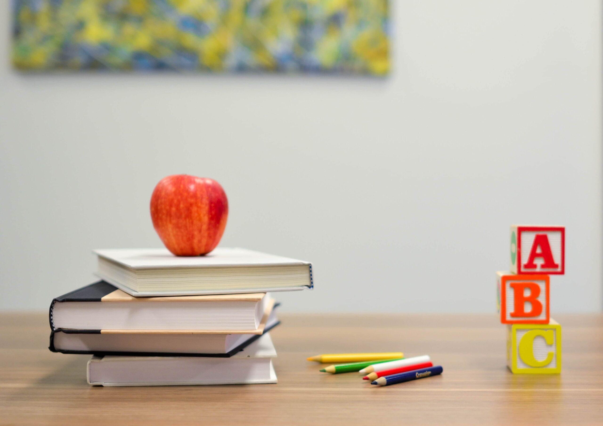 【Webマーケターのための学習方法】有益なWeb情報を見つける6つの方法