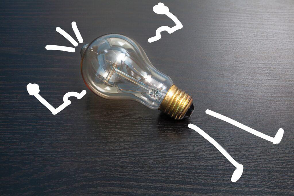 19.シンプルさはクロージング力に直結する