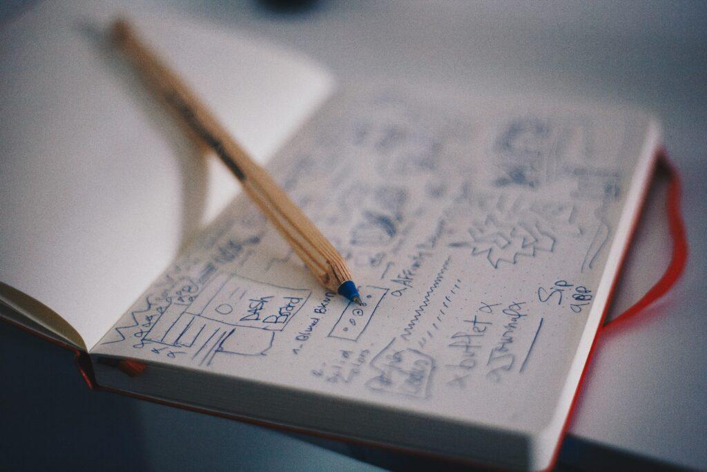 なぜデザインに広告・マーケティング知識が必要なのか?