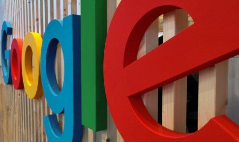 Googleアルゴリズム 2020年5月コアアップデートの影響と対策傾向