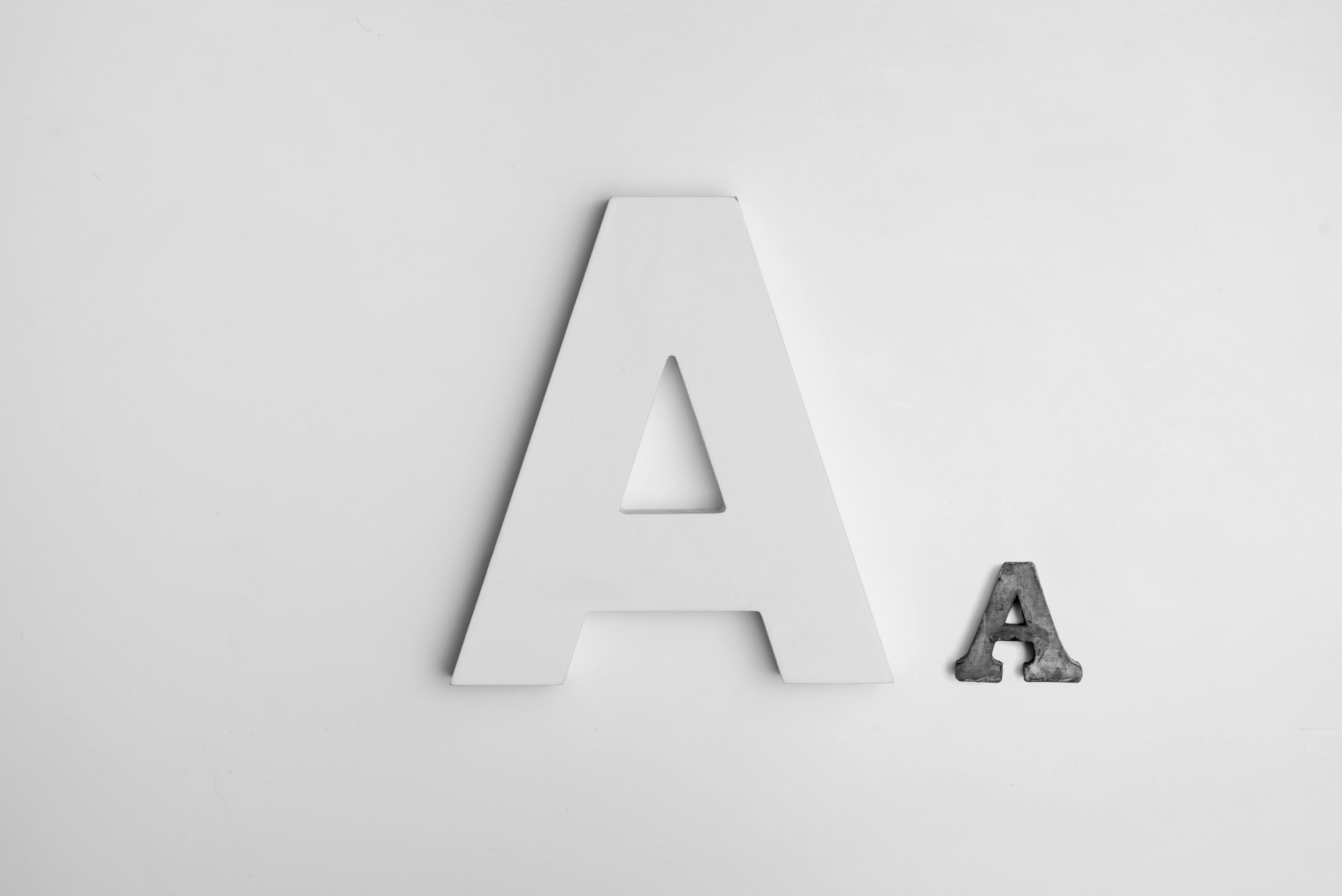 Webサイトに使われているフォントを調べる方法
