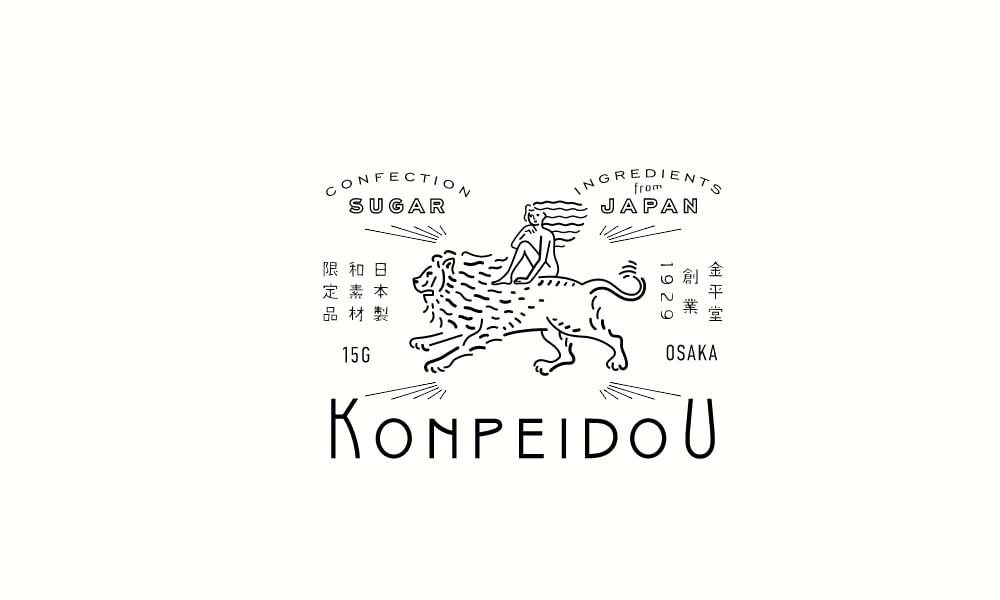 http://konpeidou.jp/