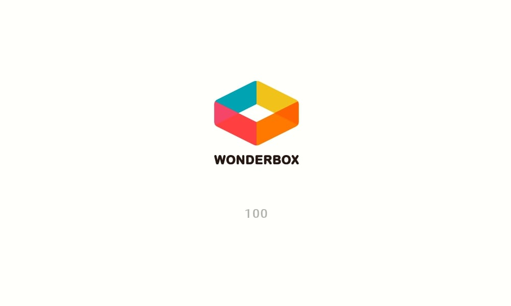 https://box.wonderlabedu.com/